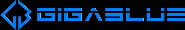logo gigablue